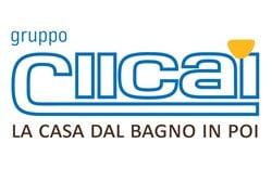 Ciicai - Ferrara