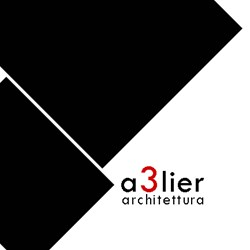 a3lier architettura