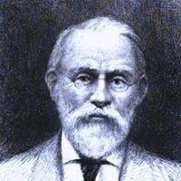 Domenico Natale