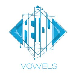 Vowels Magazine