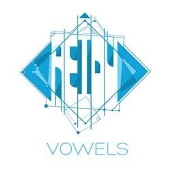 Vowels Magazine