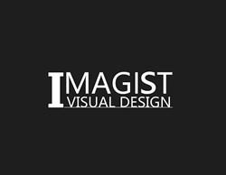 Imagist Visual Design
