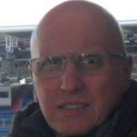 Maurizio Ciarmiello