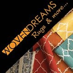 Wovendreams India