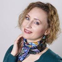 Irina Potapova