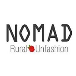 Diaries of  Nomad