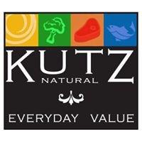 Kutz Natural