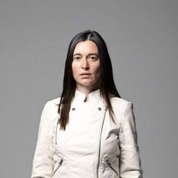 Cecile Bonnifait