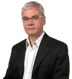 Claudieo Braida