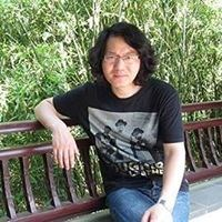 Steve Wung