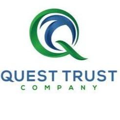 questtrust company