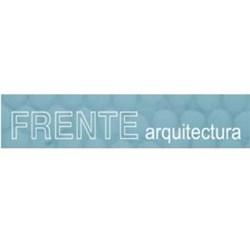 FRENTE Arquitectura