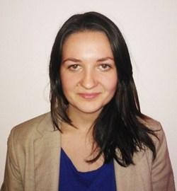 Marine Degardin