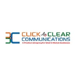 ClickClearCommunications Communications