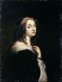 Laura Karasinski