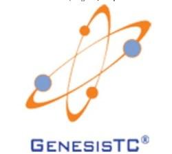 GenesisTC Inc