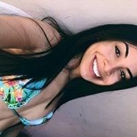 Priscila Camargo