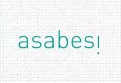 asabesi's Logo