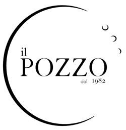 Ceramica Il Pozzo by Etike