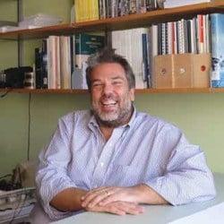 Alfredo Ingletti