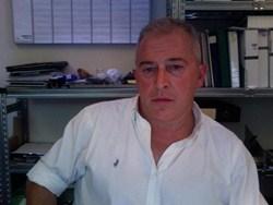 Marco Bartoletti