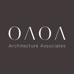 OAOA Architects