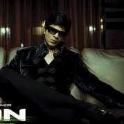 Ji Don