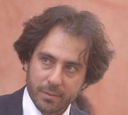 Angelo De Filippis