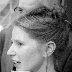 Sonia Verguet