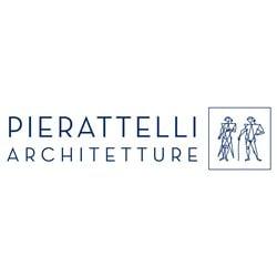 Pierattelli Architetture