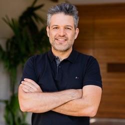 Diego Katrip