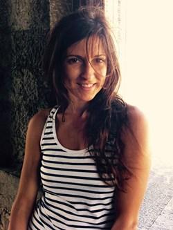 Susanna Loffi