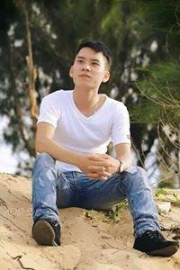 Nguyễn Hùng