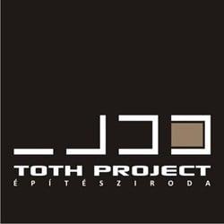 Tóth Project Architect Office
