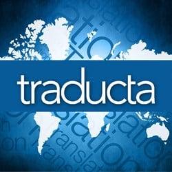 Traducta  English to Spanish Translation