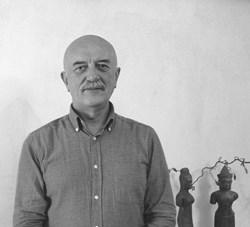Armando  Cattaneo