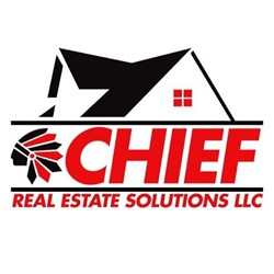 Chief Real Estate  Solutions LLC