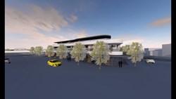 SPL Architects
