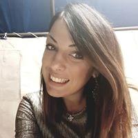 Eleonora Cignitti