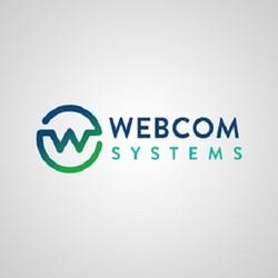 Webcom  System