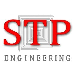 STP  engineering