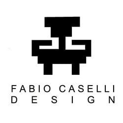 Fabio Caselli