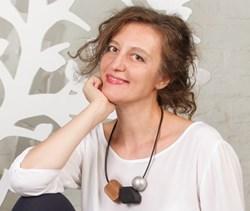 Ivana  Martic