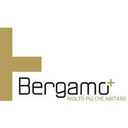 Bergamo +