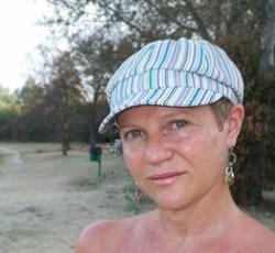 Stefania Allevi