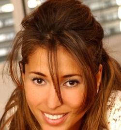 Amel Coureault