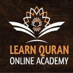 Learn Quran  Online Academy