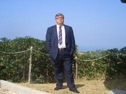 Giuseppe Ingiaimo