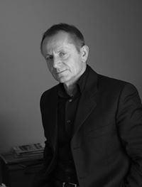 Alexey Myakota