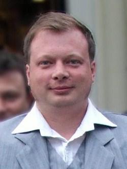 Romano Bablowsky